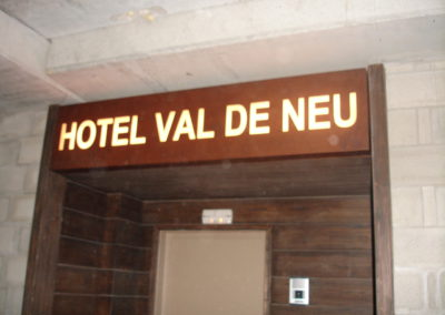 conducto hotel (3)